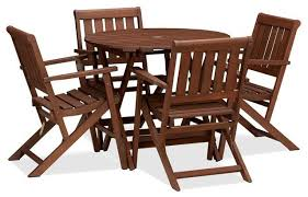 Cheapest Patio Furniture  Home Outdoor DecorationFolding Garden Table Sets