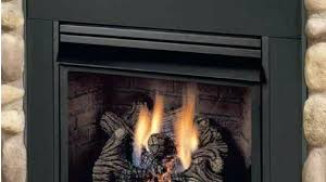 gas ventless fireplace gas fireplace insert recreational warehouse logs fireplaces vent gas fireplace logs ventless home