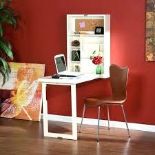 bathroomfoxy home office desk ideas homemade. Astonishing Wall Mounted Fold Away Desk In Custom Home Office Furniture Space Bathroomfoxy Ideas Homemade