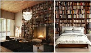Idee arredamento librerie ~ gitsupport for .