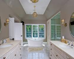 gold bathroom light fixtures endearing picture apartment at gold bathroom light fixtures