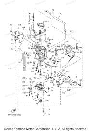 806 farmall tractor wiring diagram wiring library farmall h wiring diagram 6 volt inspirational dorable