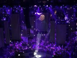 billy joel madison square garden tickets. Madison Square Garden, Section 417, Row 2, Seat 8 - Billy Joel, Shared By John Prignano Joel Garden Tickets
