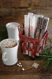 cup of hot chocolate christmas. Beautiful Christmas I Always Use Dark Cocoa Powder In This Recipe Because The Chocolate Flavor  Is More Pronounced It Sold At Most Grocery Stores But If Youu0027re Coming Up  With Cup Of Hot Chocolate Christmas K