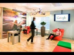 google office video. video tour of google office in stockholm sweden