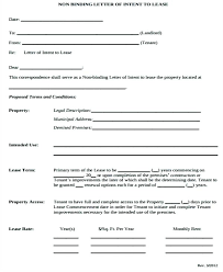 tenant renewal letter contract renewal letter sample necessary lease non rent increase of