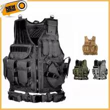 Airsoft Armor - AliExpress - The best airsoft armor in AliExpress | Hunting