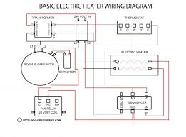 basic gas furnace wiring diagram wire data \u2022 typical furnace wiring diagram gas furnace wiring diagram excellent appearance muffle wire rh elektronik us 3 wire thermostat wiring diagram typical furnace wiring diagram