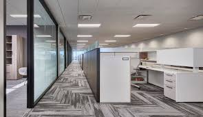 cubicle office design. axis offices chicago cubicle office design