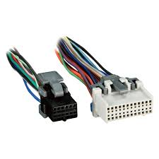 metra 70 2003 radio wiring harness for gm 98 08 harness as well ford gm radio wiring harness adapter also gm radio wiring harness as well gm radio wiring harness