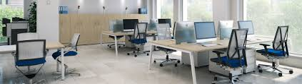 open plan office design ideas. delighful design 6 on open plan office design ideas f