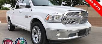 Used 2017 Ram 1500 for Sale in Mesa, AZ | Edmunds