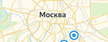 Защитные пленки и <b>стекла Svekla</b> — купить на Яндекс.Маркете