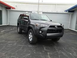 2018 toyota forerunner. beautiful 2018 toyotanew toyota 4runner redesign release date for 2017  2018 sequoia spy with toyota forerunner