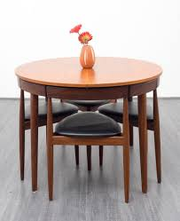 5 golden rules to create beautiful small dining rooms discover the season s newest designs and