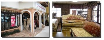 learn how to authentic oriental rugs
