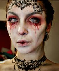 devil makeup and fun 42 best costumes images on costume ideas costume makeup
