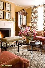 target wall decor stickers fresh flower wall decor tar inspirational 97 dining room wall decor