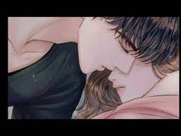 I read the translated novel right after your suggested name, it's was so good!! There Must Be Happy Ending Webtoon Ep 17 Eng Sub Youtube