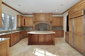 Perfect ... Kitchen Kitchen Range Hood Design Ideas And Small Galley Kitchen Design  And Your Kitchen Decoration By