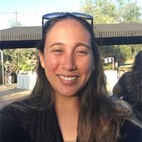 alyssa almaraz - Residential Tech - Nevada Homes for Youth   LinkedIn
