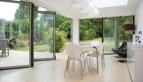 cost to replace sliding door with french doors center swing patio doors sliding glass doors s convert sliding glass door to hinged door