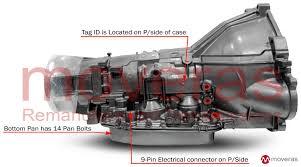 4r70w transmission ford 4r70w transmission diagram at 4r70w Transmission Wiring Diagram 99