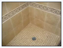 antislip s for slippery tile shower solutions shower floor tiles non