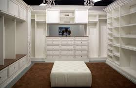 walk in closet women. Wonderful Women Walk In Closets For Women To Closet