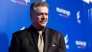 Happy Gilmore' actor Christopher McDonald arrested for DUI in Los Angeles |  Fox News