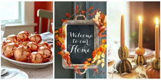 thanksgiving office decorations. Thanksgiving Decorations Ideas These Beautiful Decor Will Spruce Up Your Home And Table Office L