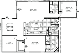 1900 sq ft house plans sq ft house plans square foot house plans one story manufactured