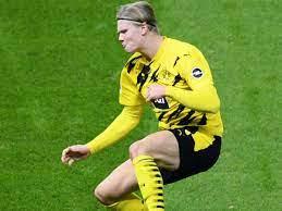 Preview: Borussia Dortmund vs. Club Brugge - prediction, team news, lineups  - Sports Mole