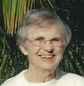 "Dorothy ""Dot"" Robinson Obituary - Charlotte, NC"