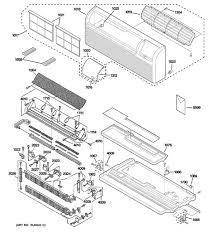 model search az41e15dabm1 replacement parts by section assembly diagram