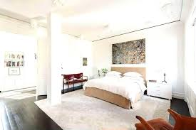 modern bedroom furniture ideas.  Modern Gorgeous Charming White Master Bedroom Furniture Chairs  Image Of Large Throughout Modern Bedroom Furniture Ideas
