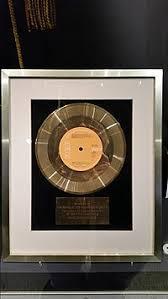 List Of Uk Top Ten Singles In 1972 Wikipedia