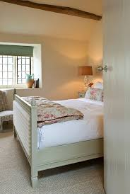Small Country Bedroom 17 Best Ideas About Country Bedroom Decorations On Pinterest