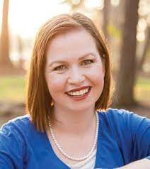 An Interview with Amber Riggs - Bible Advocate