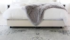 argos slumber dark fluffy rug target dunelm sisal solid rugs bath jute bathroom pebble wool yellow