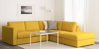 corner sofa ikea l shaped ikea corner