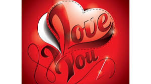 i love you images pictures hd wallpaper es for your love
