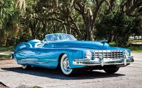 Classic American Automobiles Myupdate Studio