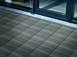 outdoor carpet tiles for decks deck interlocking floating canada