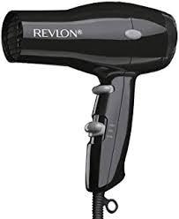 blow dryer with comb attachment - Amazon.com