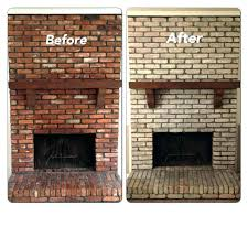 red brick fireplace brick fireplace decorating ideas update red brick fireplace best whitewash brick fireplaces ideas red brick fireplace