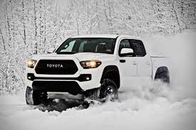 2018 toyota tacoma diesel. exellent diesel 2018 toyota tacoma diesel powered price inside toyota tacoma diesel a