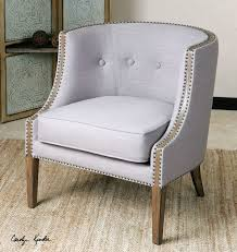accent chairs for living room what is furniture swivel chair with ottoman occasional bedroom large size