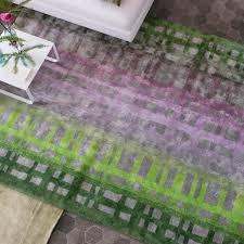 medium size of purple and grey area rug 4x6 blue rug lilac rug eggplant colored area
