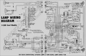 wonderful of 2000 ford excursion wiring diagram 2001 database at 2001 ford excursion wiring diagram at 2001 Excursion Wiring Diagram